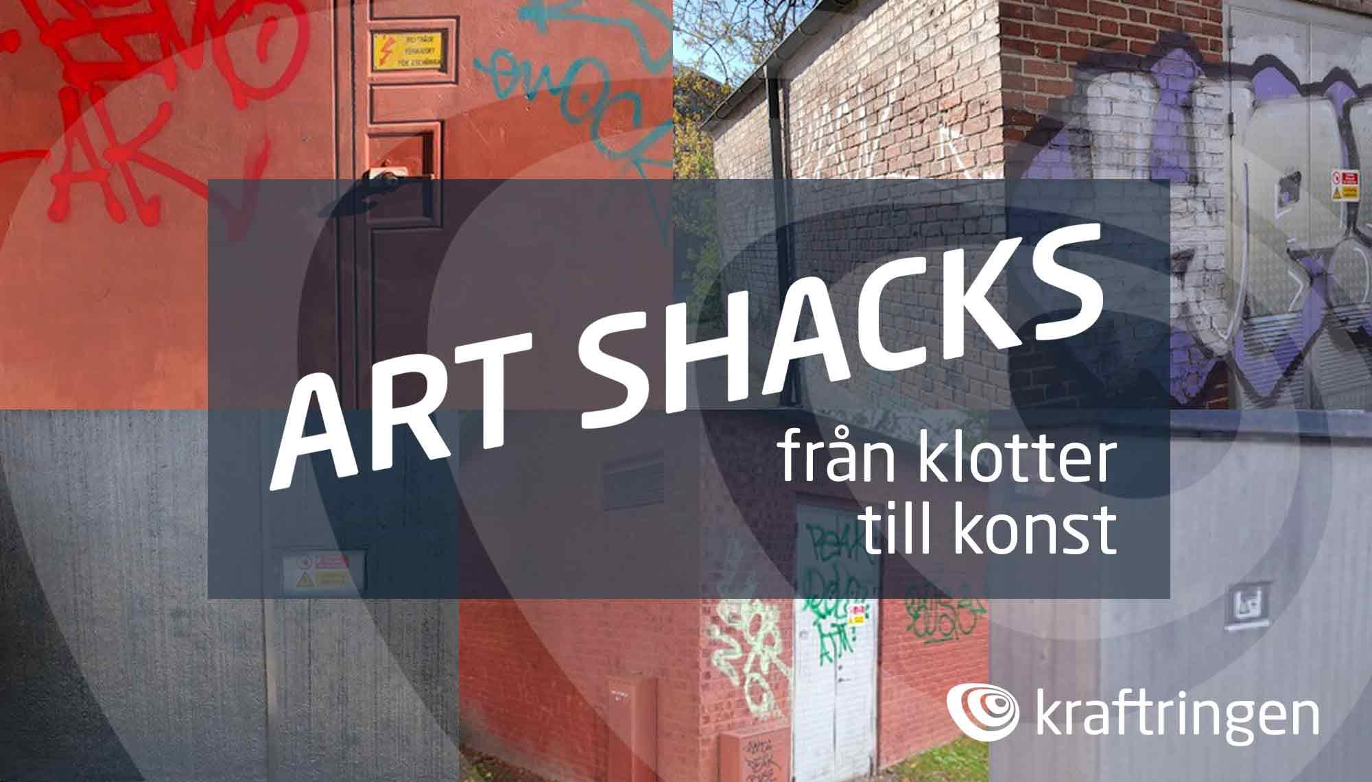 9_Collage_ArtSchack.jpg